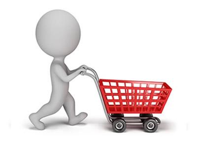 Egyösszegű vásárlás esetén